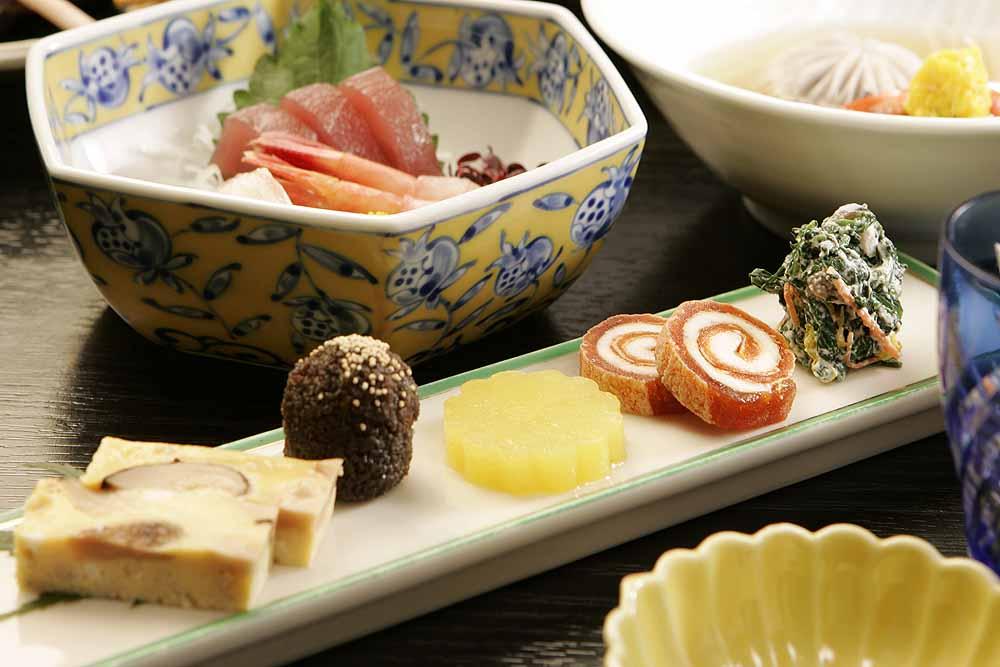 豊田市記念日ディナー